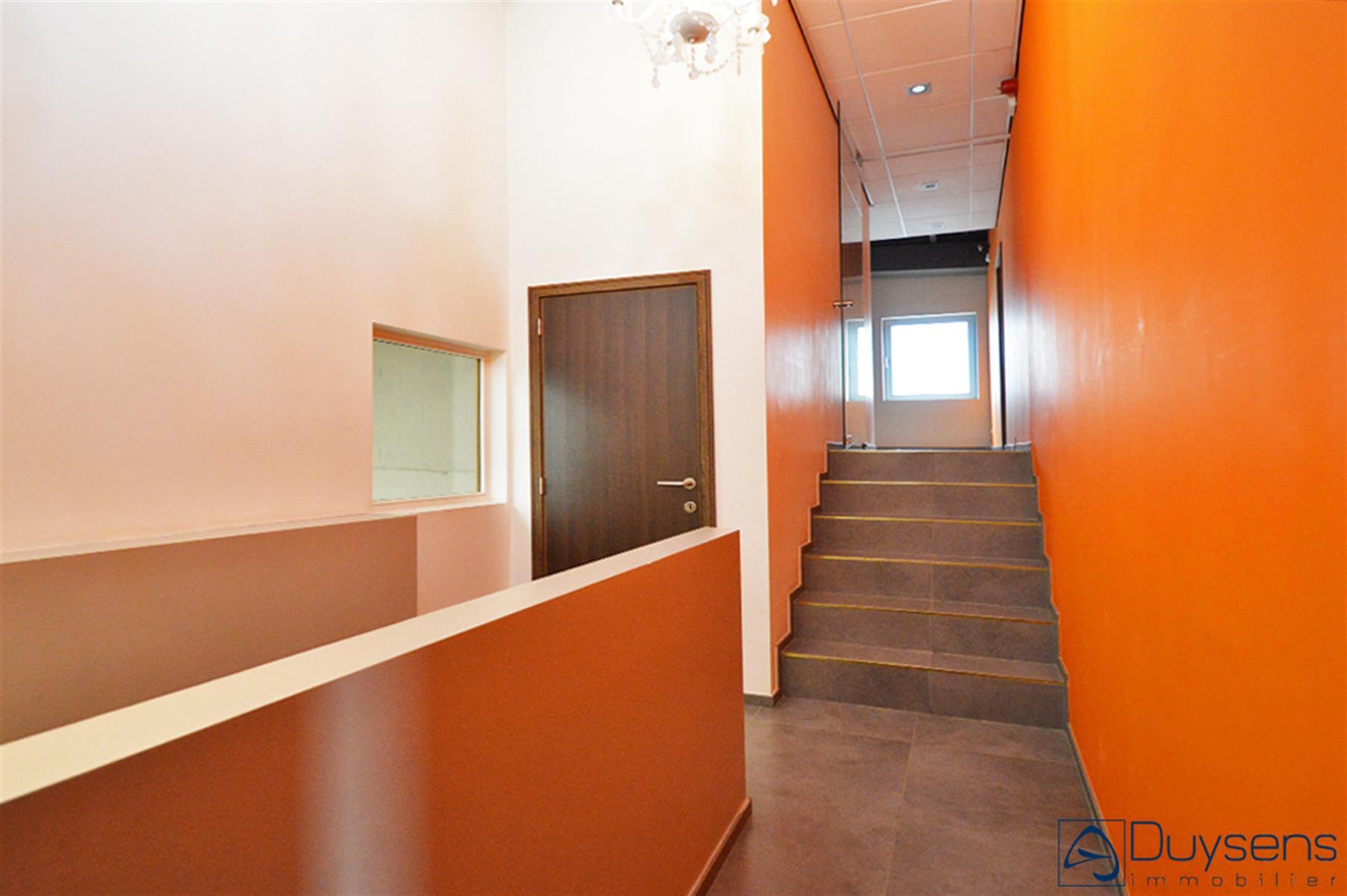 Bureaux - Rochefort - #3948391-9