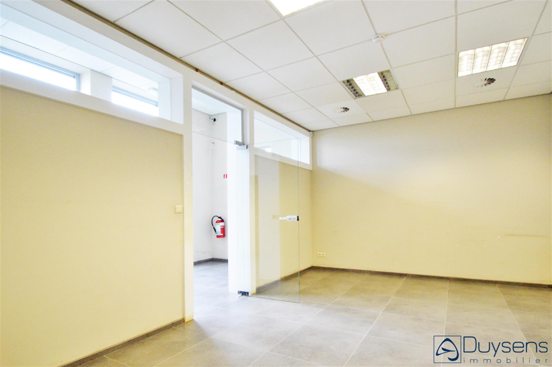 Bureaux - Rochefort - #3948391-5