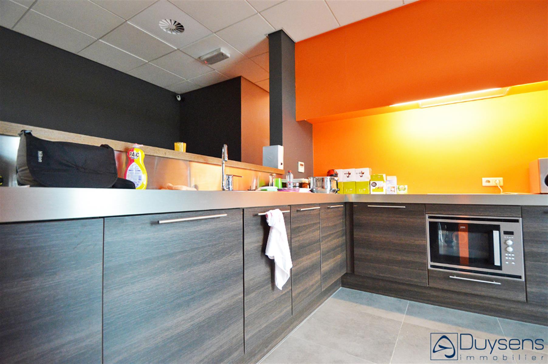 Bureaux - Rochefort - #3948391-8