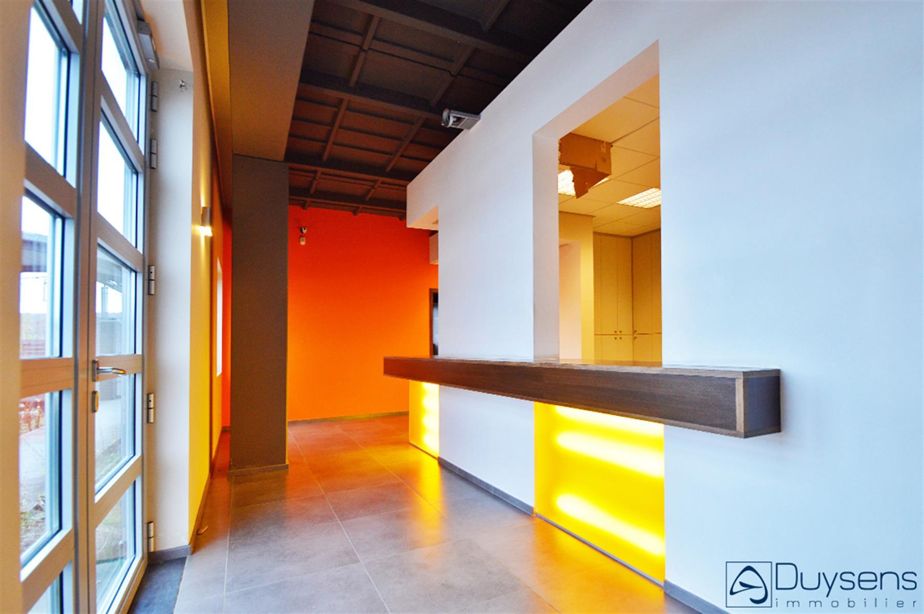 Bureaux - Rochefort - #3948391-11
