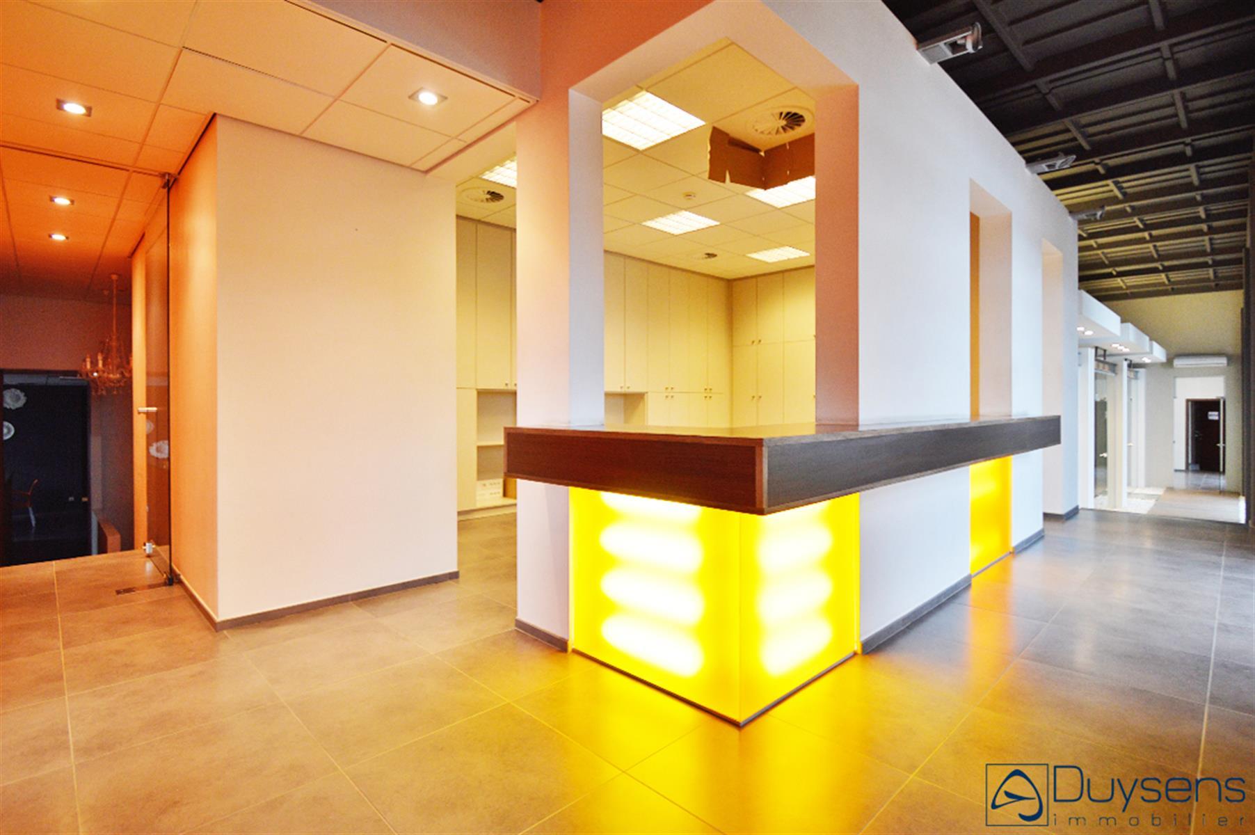 Bureaux - Rochefort - #3948391-2