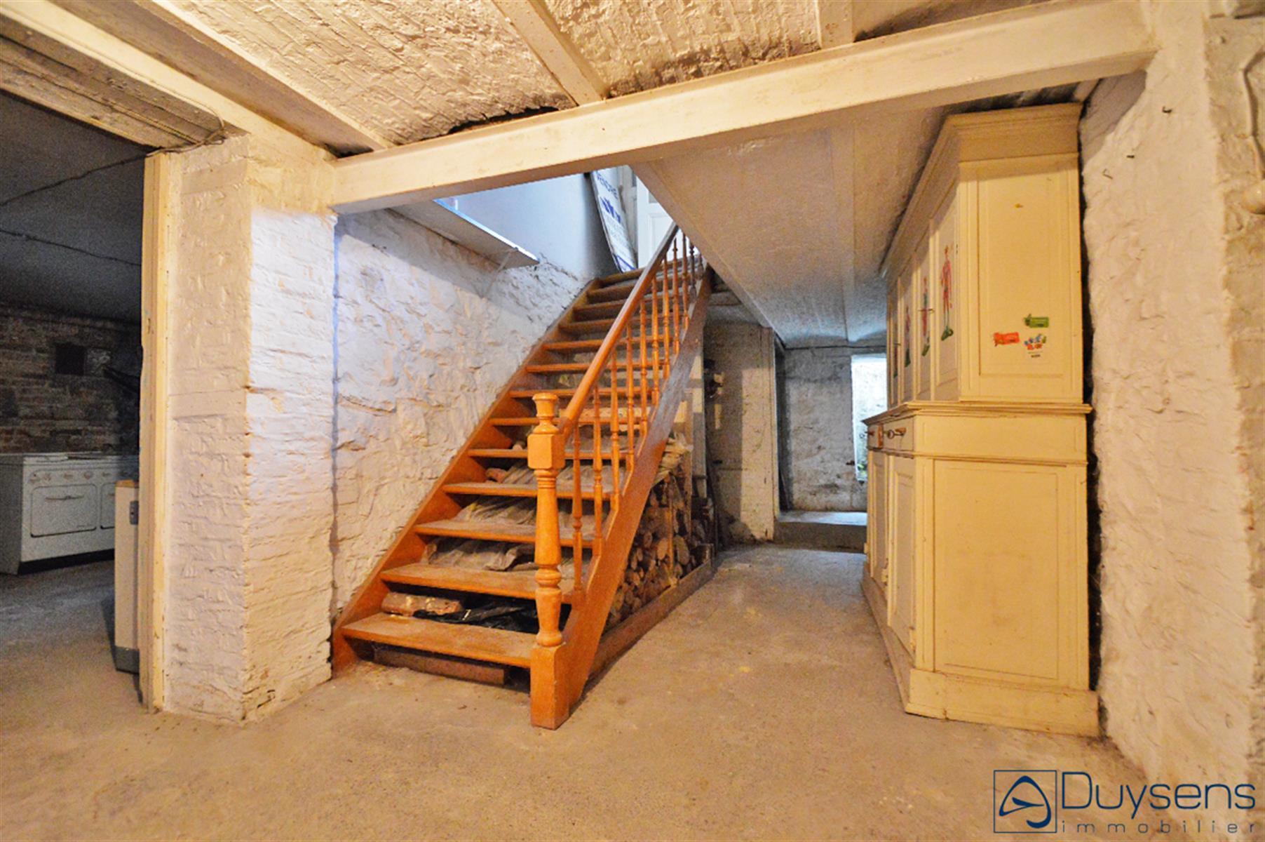 Maison de maître - Rochefort - #3962655-18