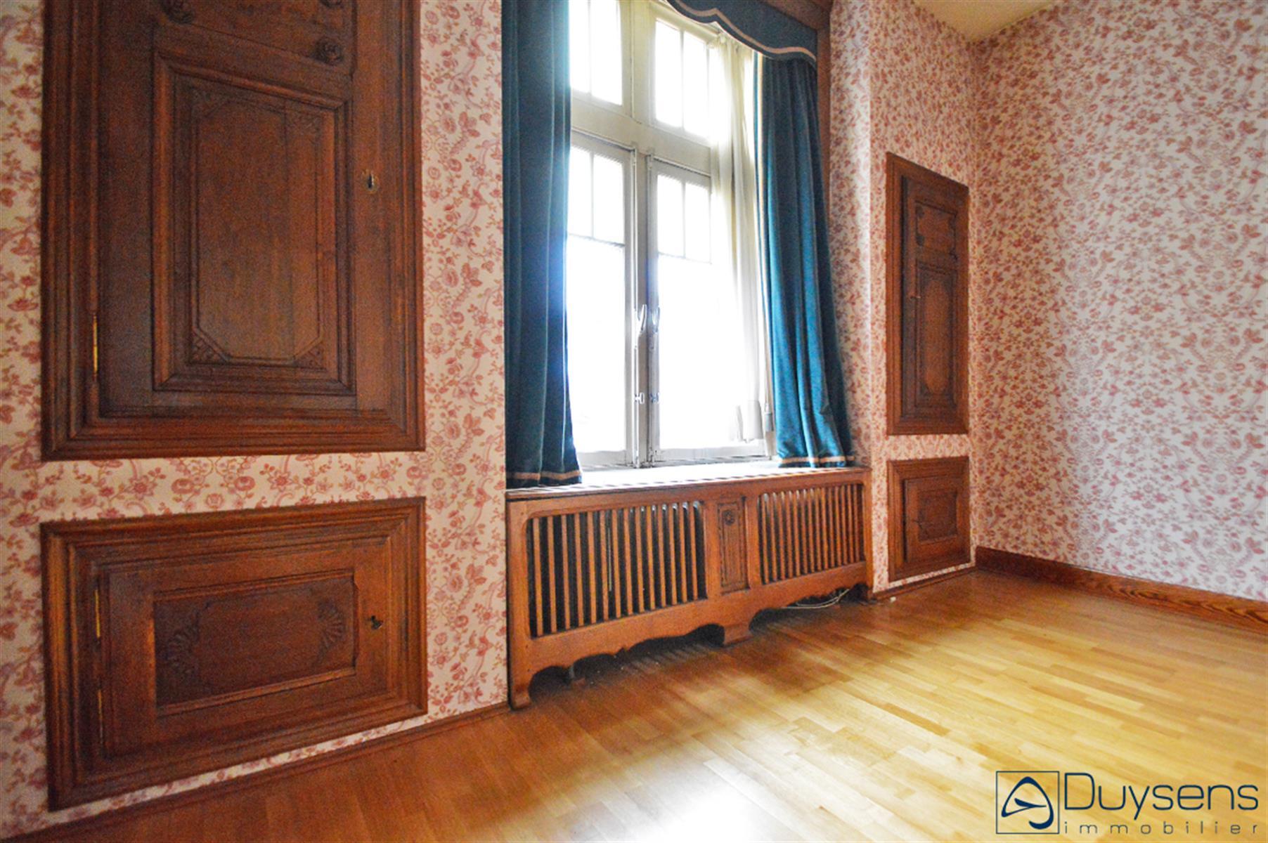 Maison de maître - Rochefort - #3962655-16
