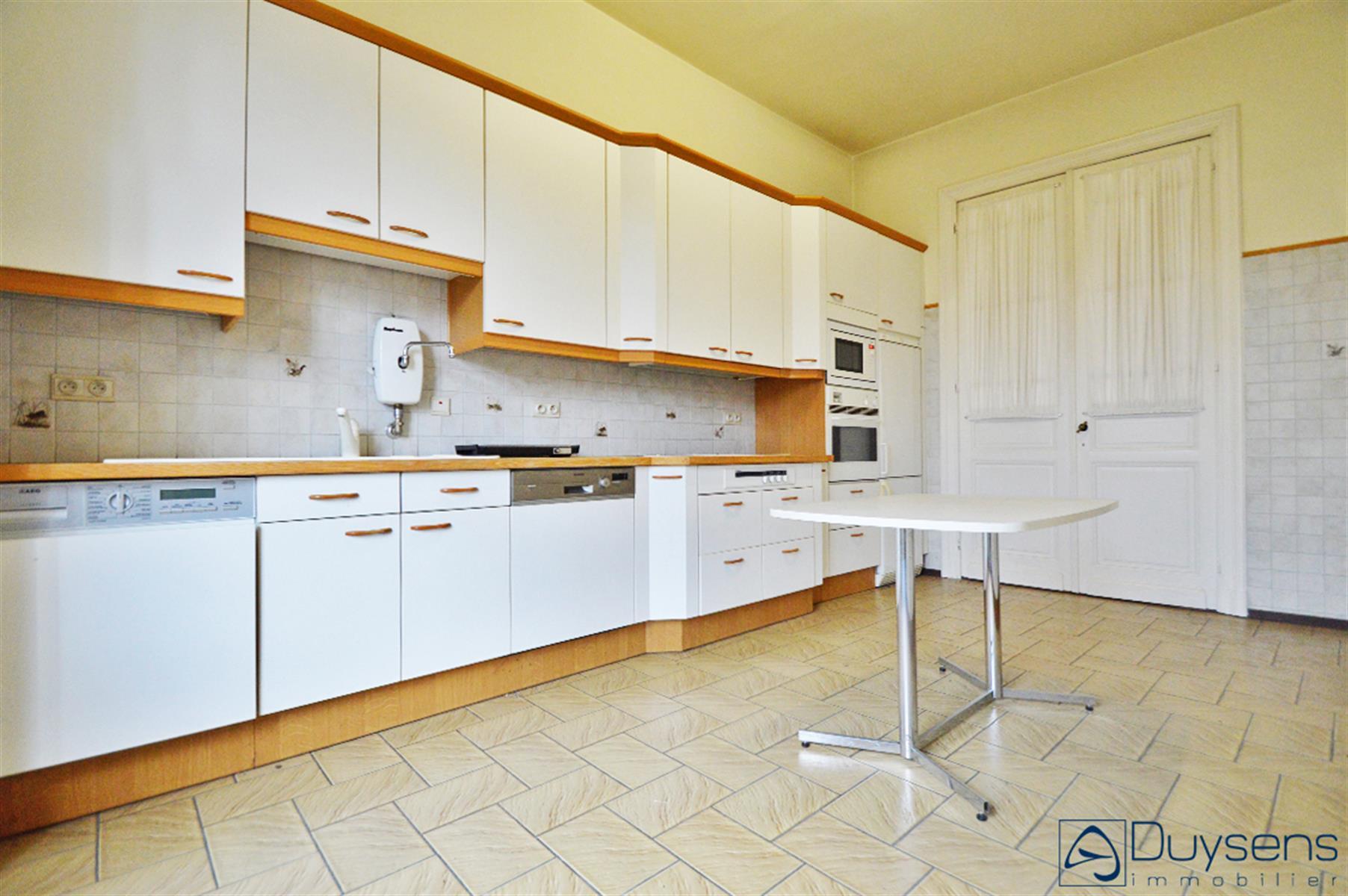 Maison de maître - Rochefort - #3962655-8
