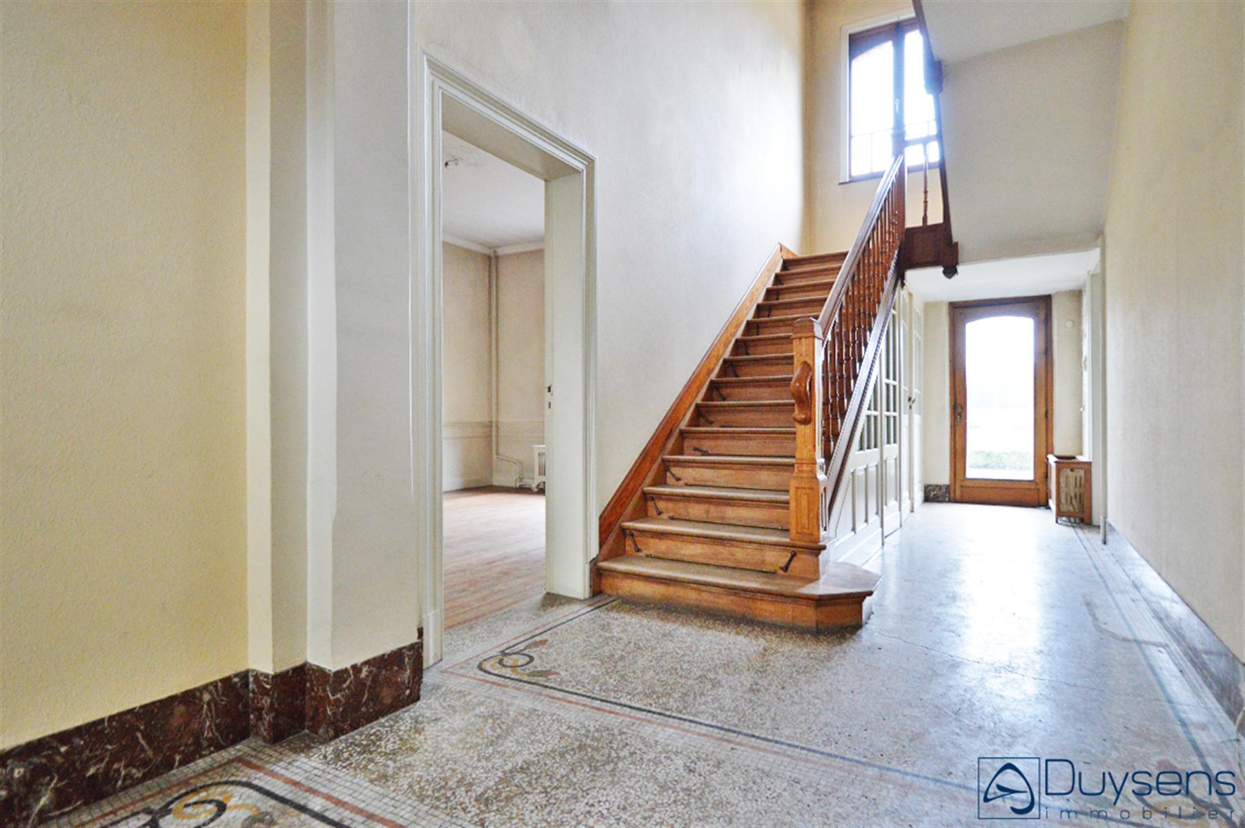 Maison de maître - Rochefort - #3962655-3