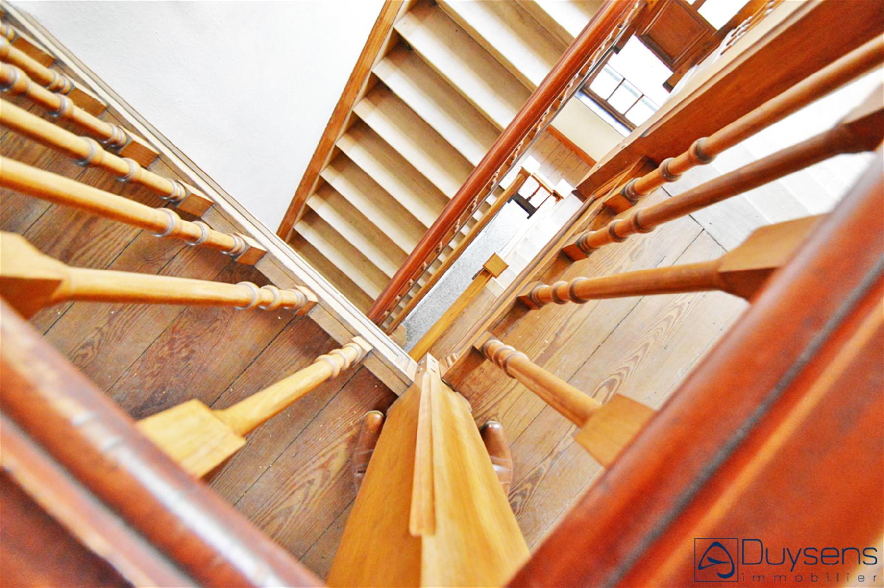 Maison de maître - Rochefort - #3962655-17
