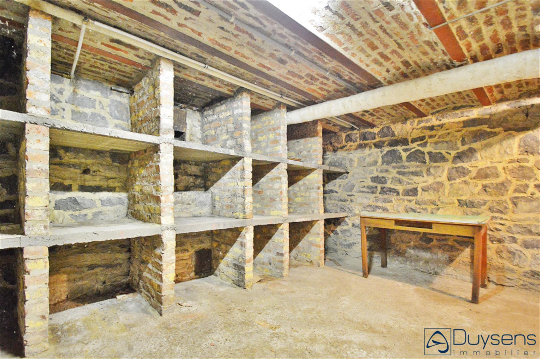 Maison de maître - Rochefort - #3962655-19
