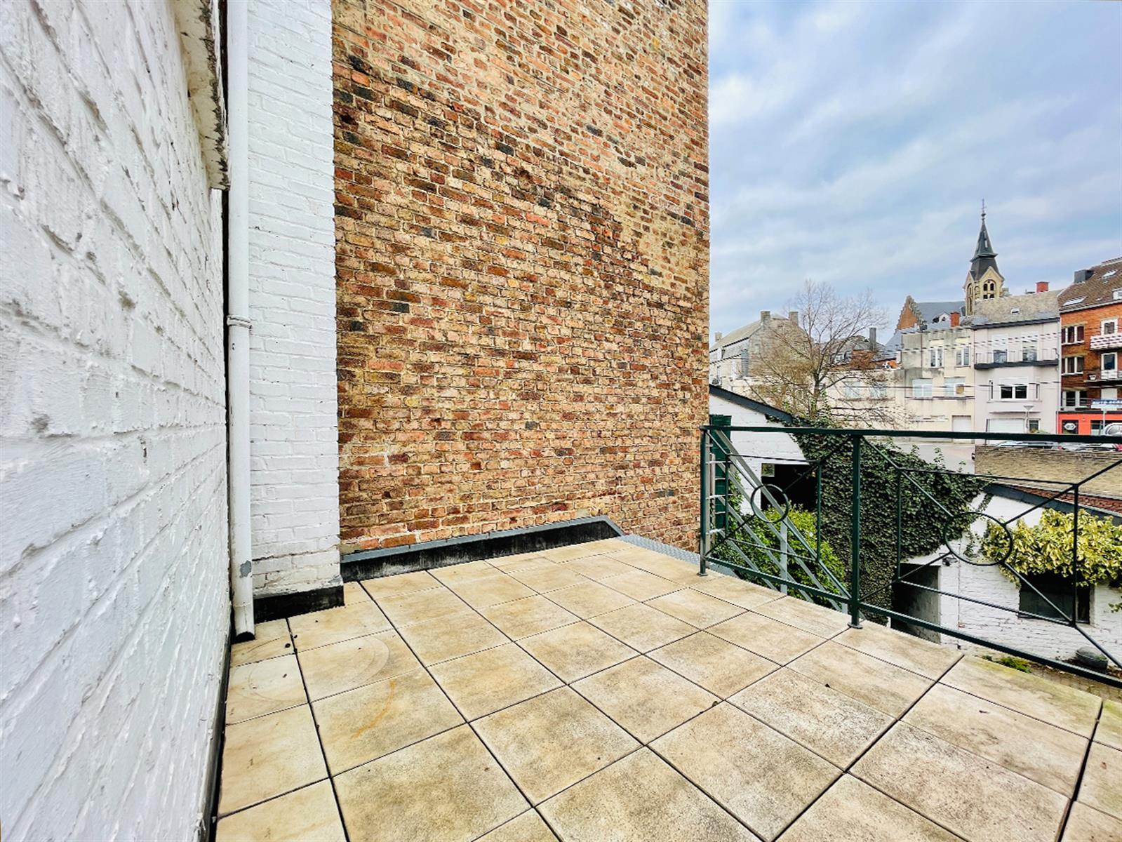 Triplex - Rochefort - #4201939-3