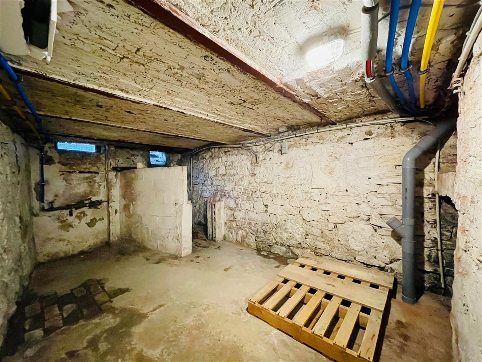 Maison - Rochefort  - #4239954-8