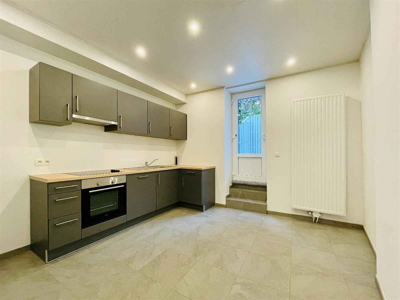 Maison - Rochefort  - #4239954-2