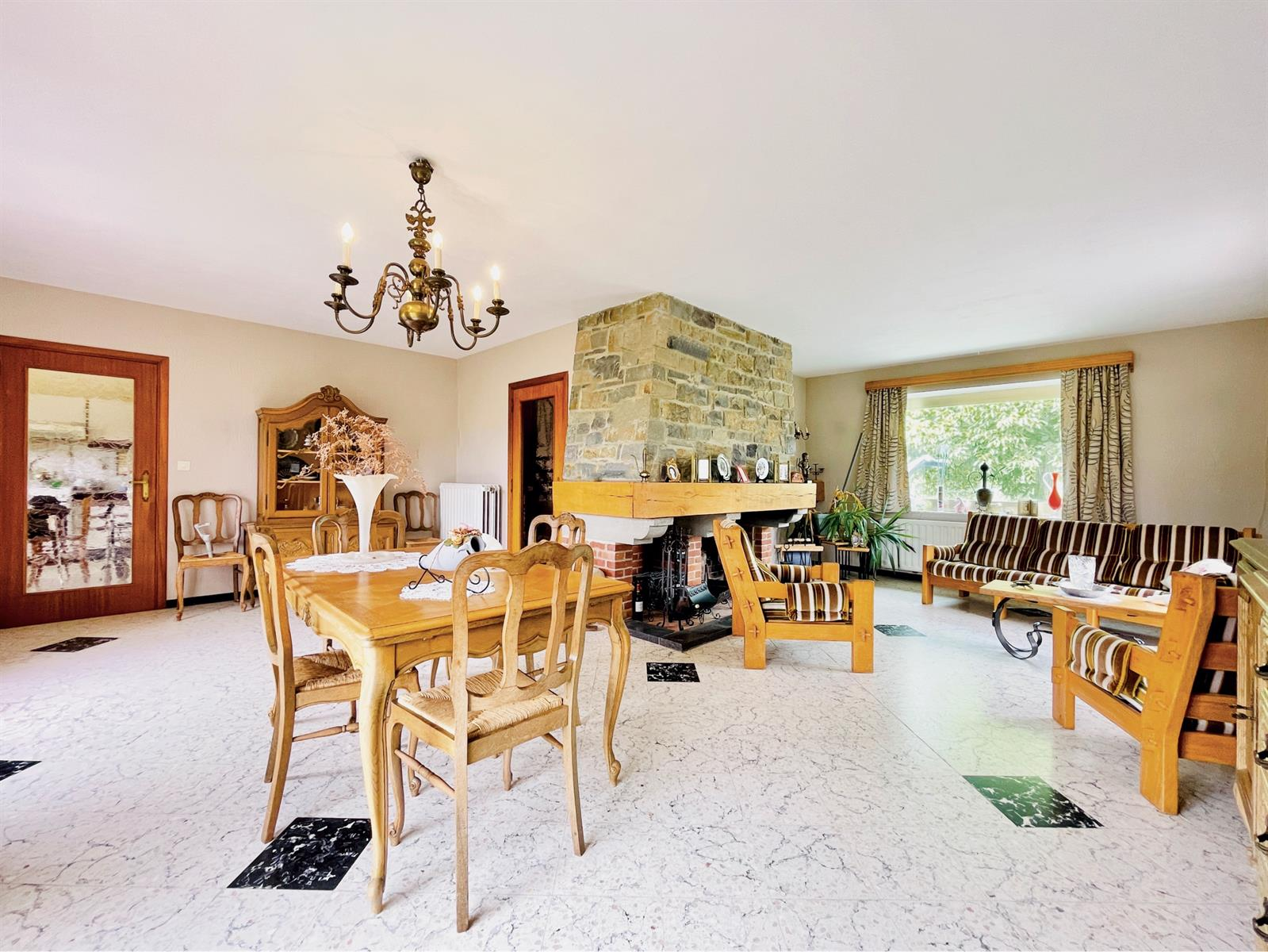 Maison - Rochefort - #4403214-12