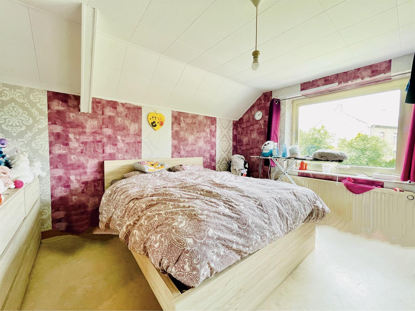 Maison - Rochefort - #4403214-21