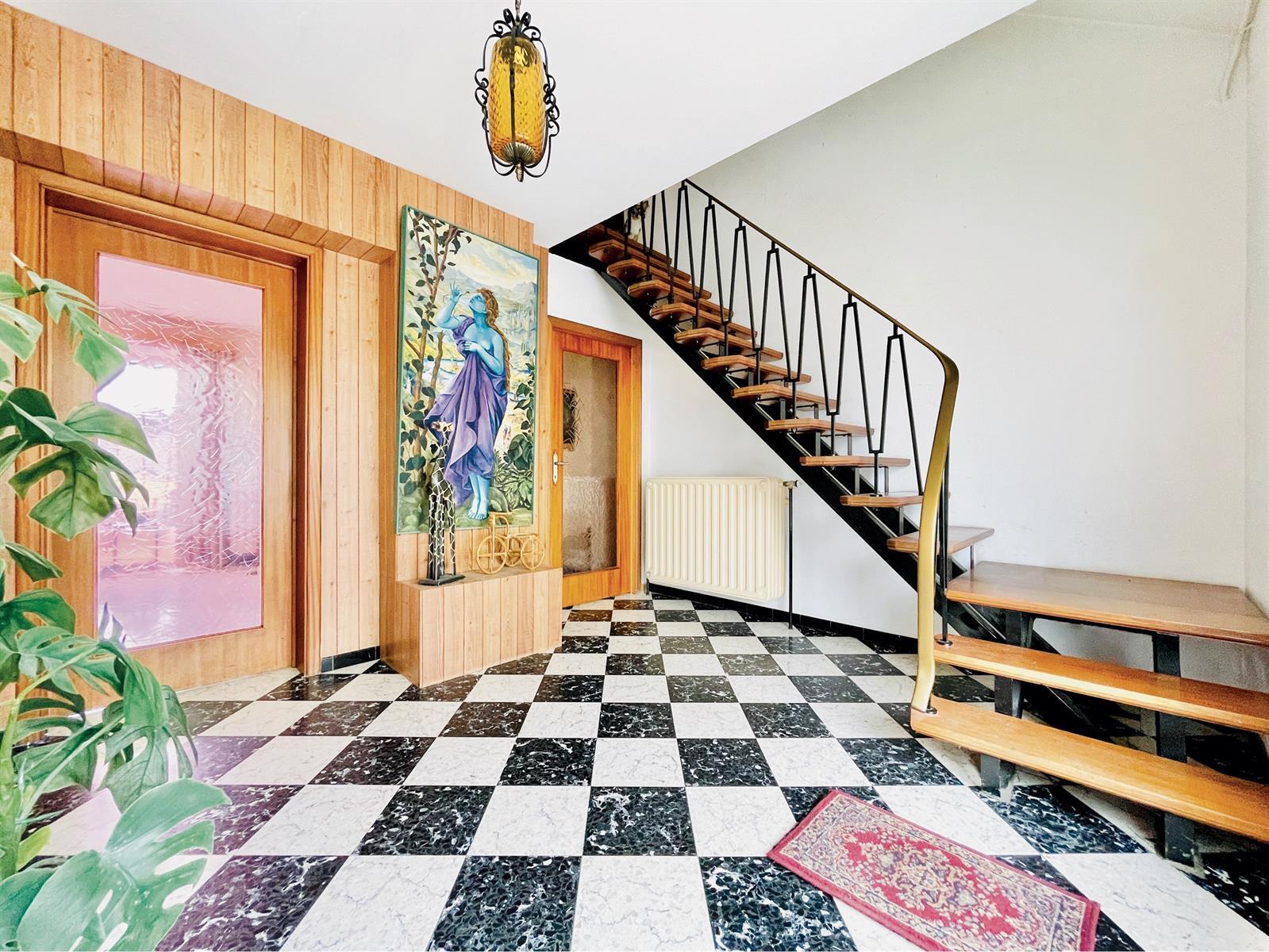 Maison - Rochefort - #4403214-8