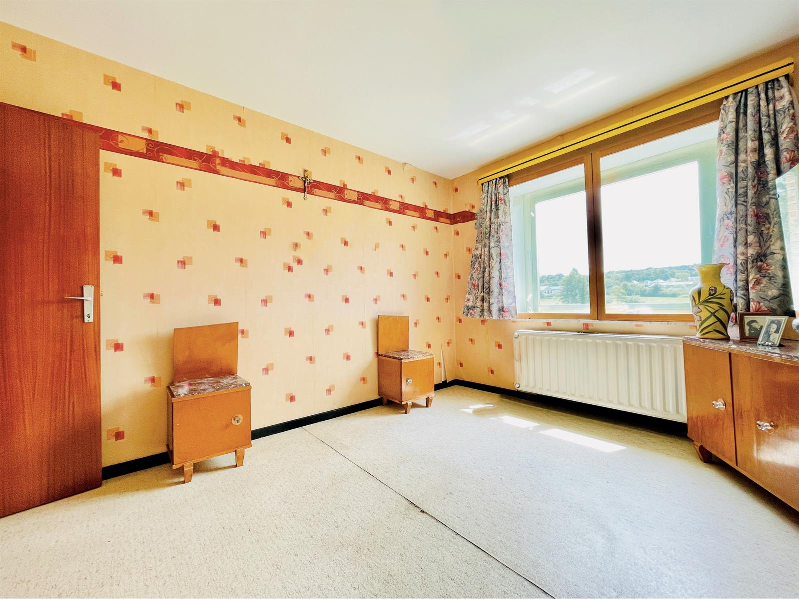 Maison - Rochefort - #4403214-20