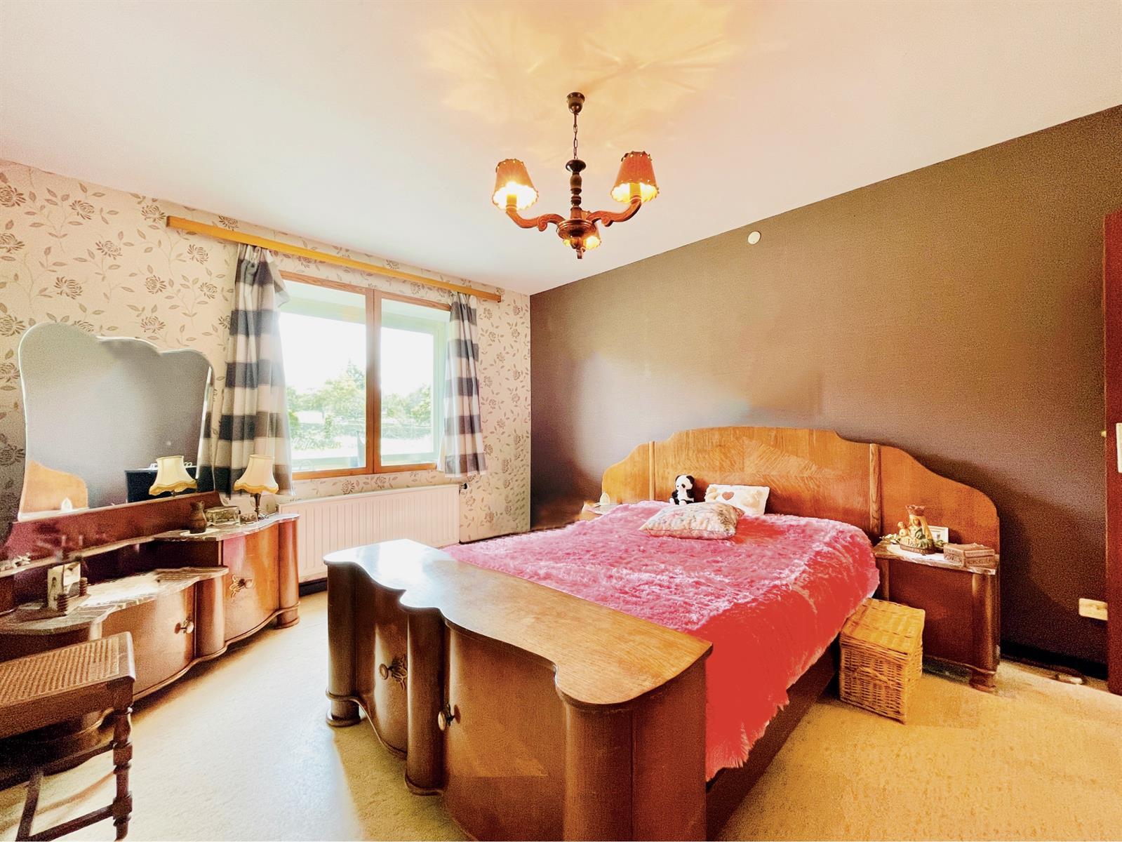 Maison - Rochefort - #4403214-18