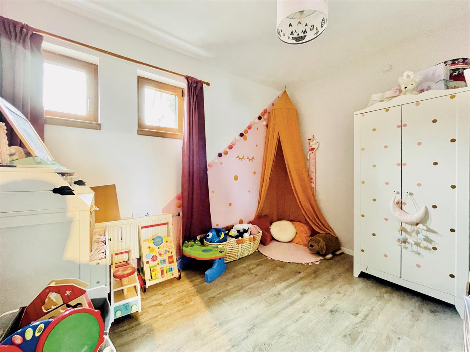 Appartement - Rochefort - #4403235-10