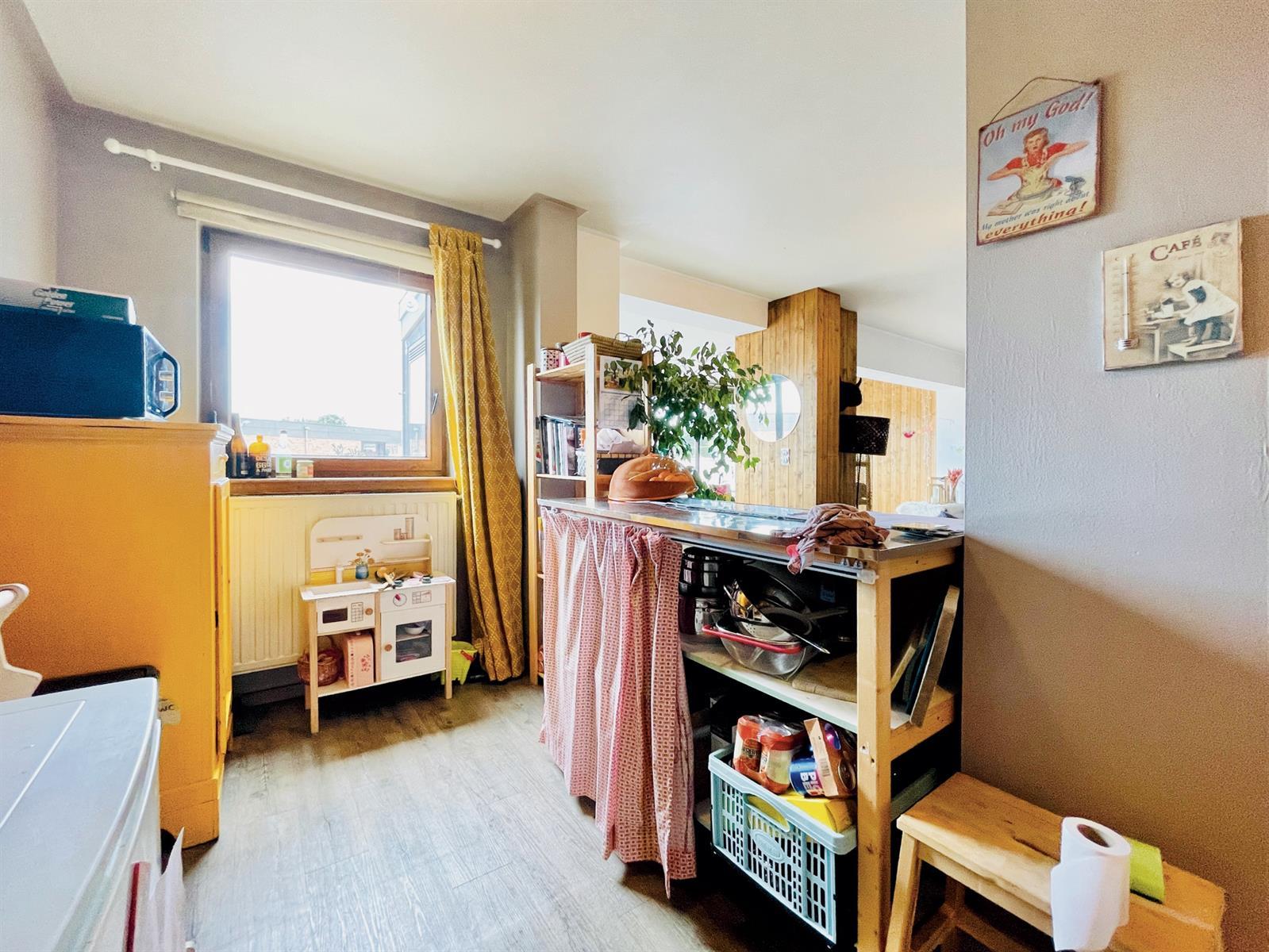 Appartement - Rochefort - #4403235-5