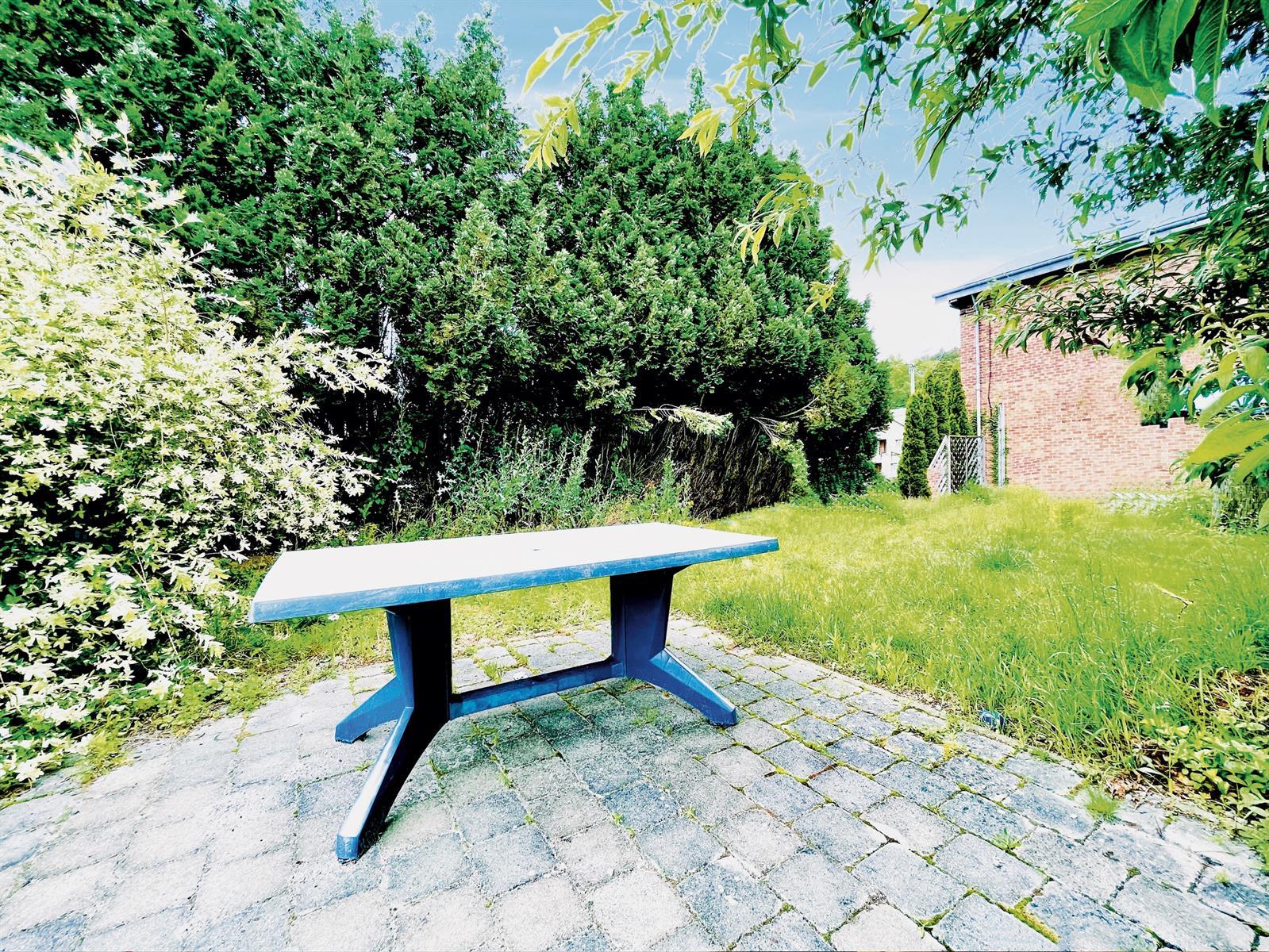 Appartement - Rochefort - #4403235-7