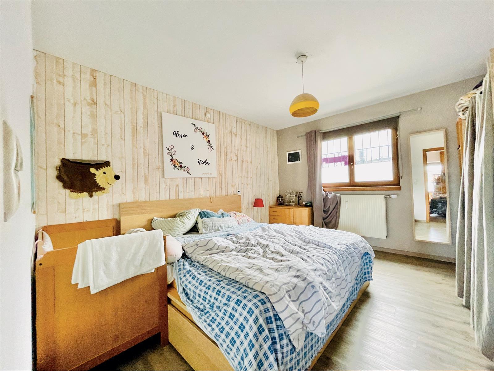 Appartement - Rochefort - #4403235-9
