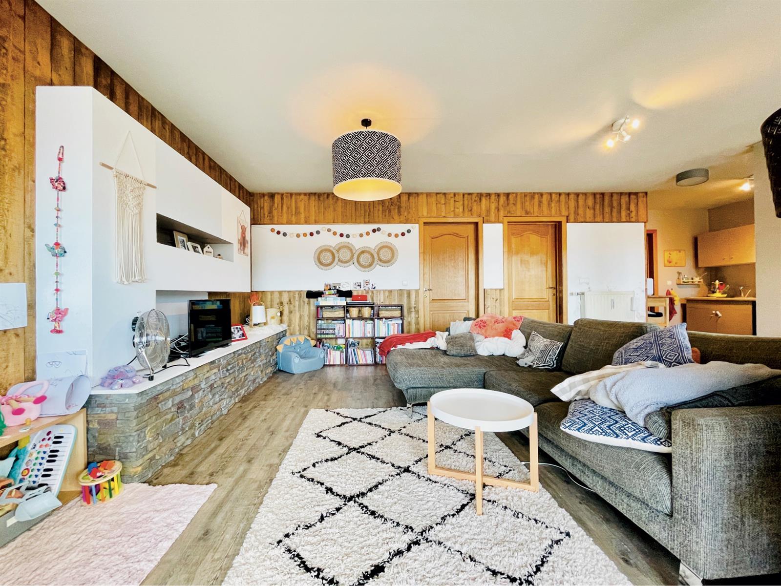 Appartement - Rochefort - #4403235-3