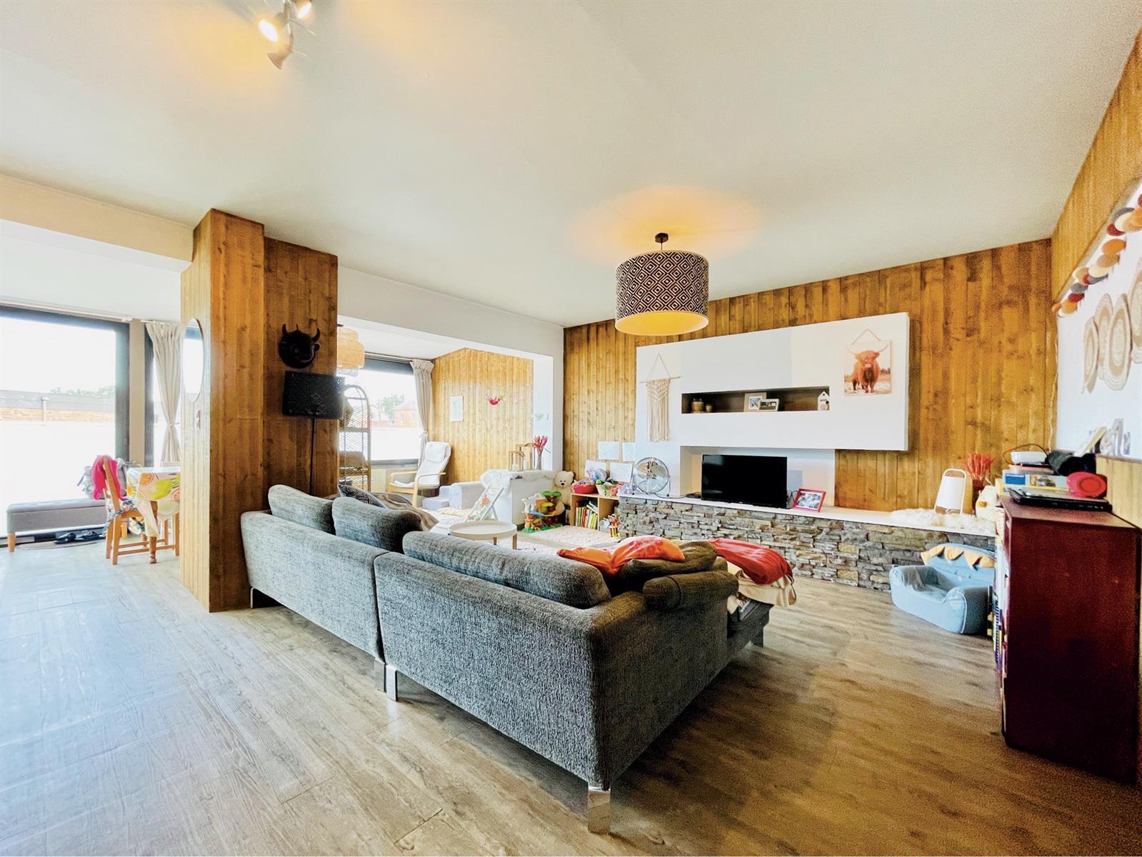 Appartement - Rochefort - #4403235-1