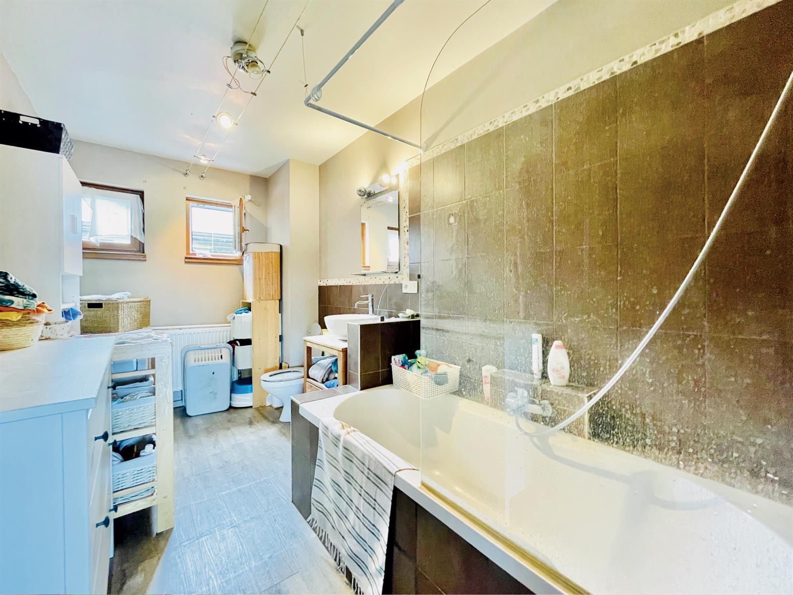 Appartement - Rochefort - #4403235-11