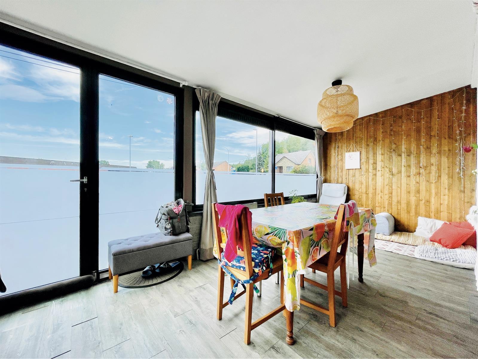 Appartement - Rochefort - #4403235-2