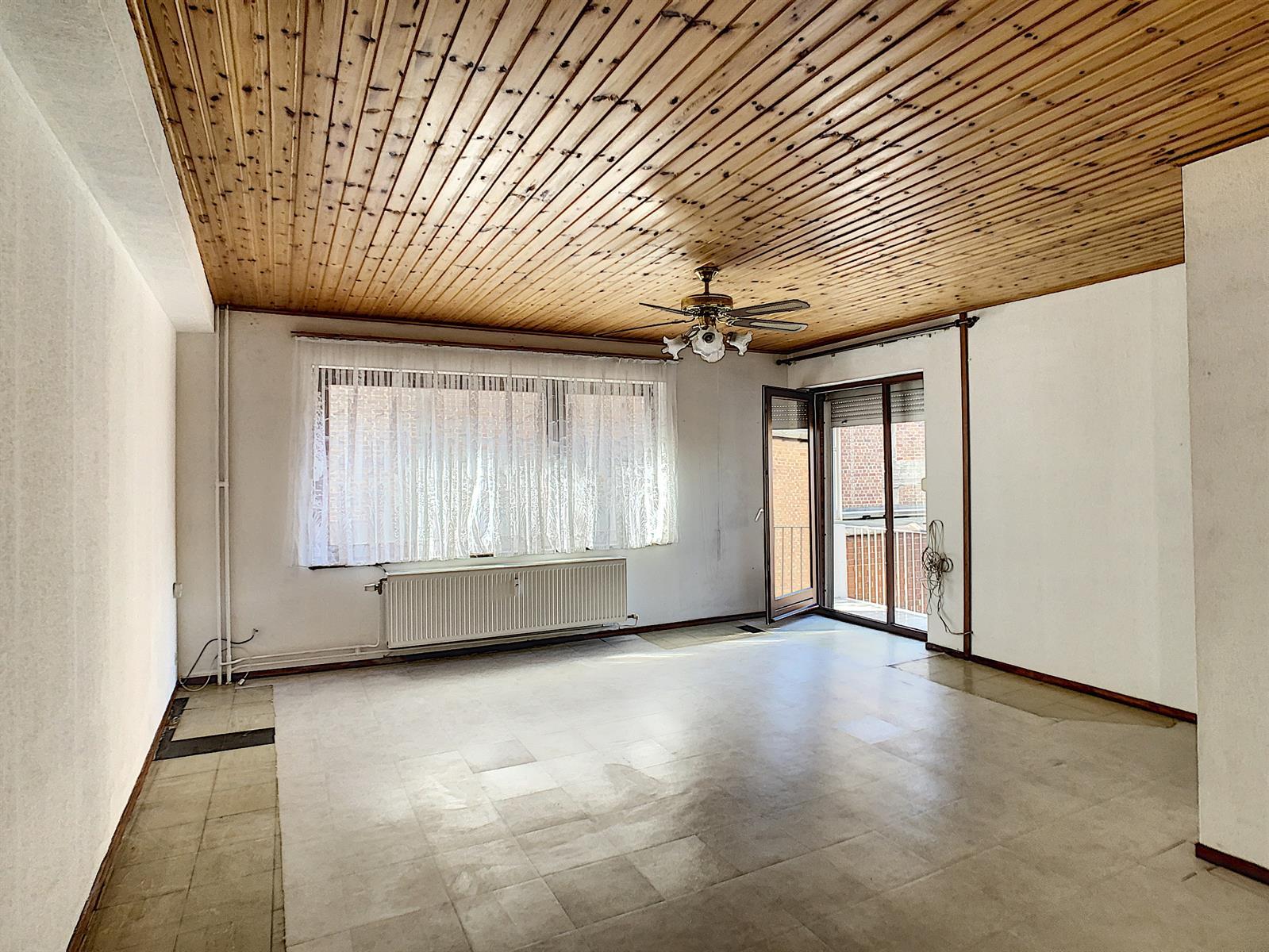Appartement - Charleroi - #4025093-3