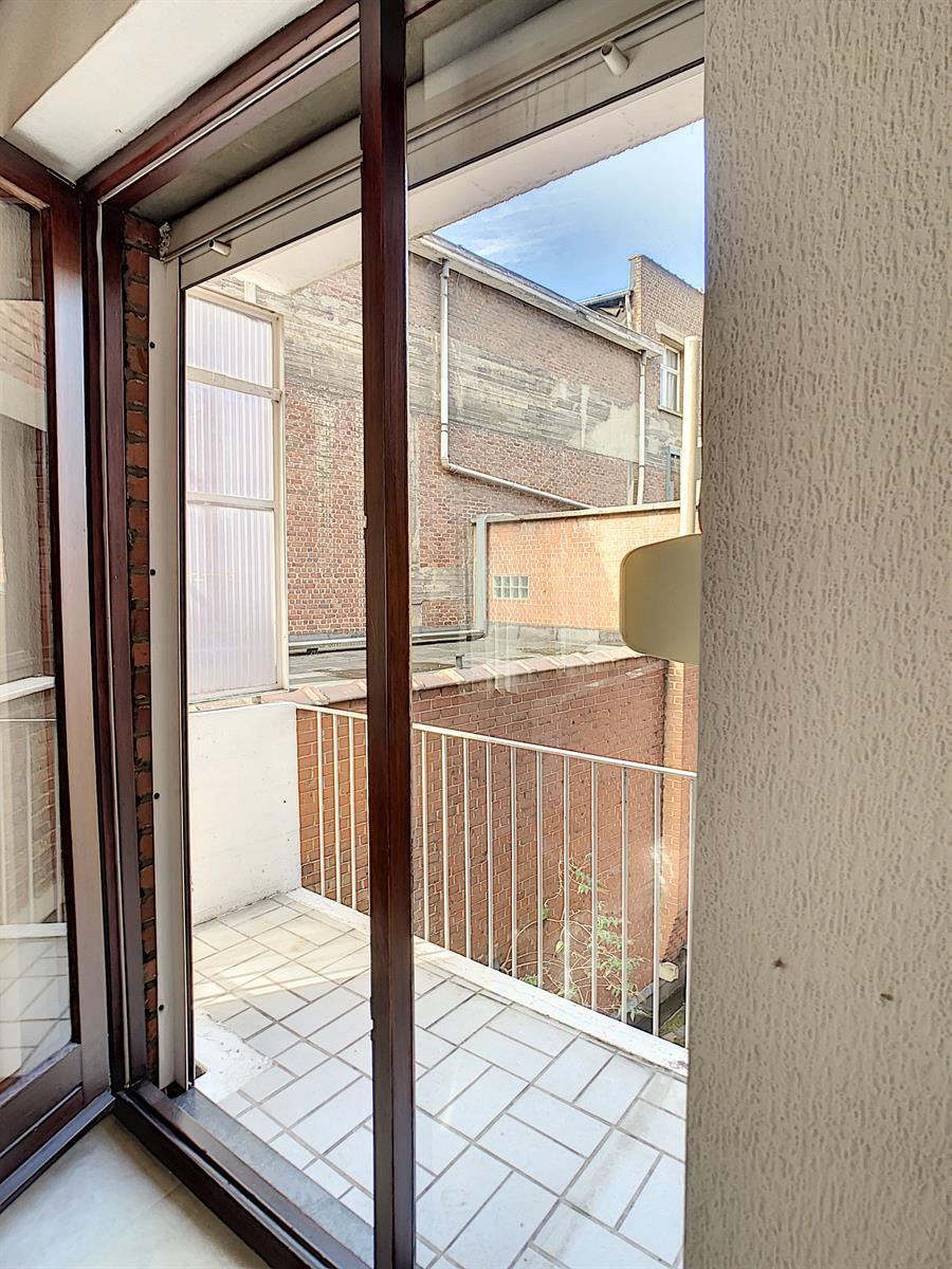Appartement - Charleroi - #4025093-7