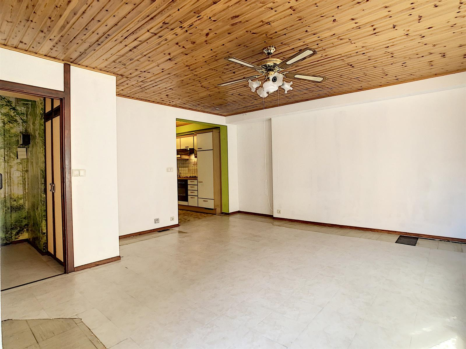Appartement - Charleroi - #4025093-0