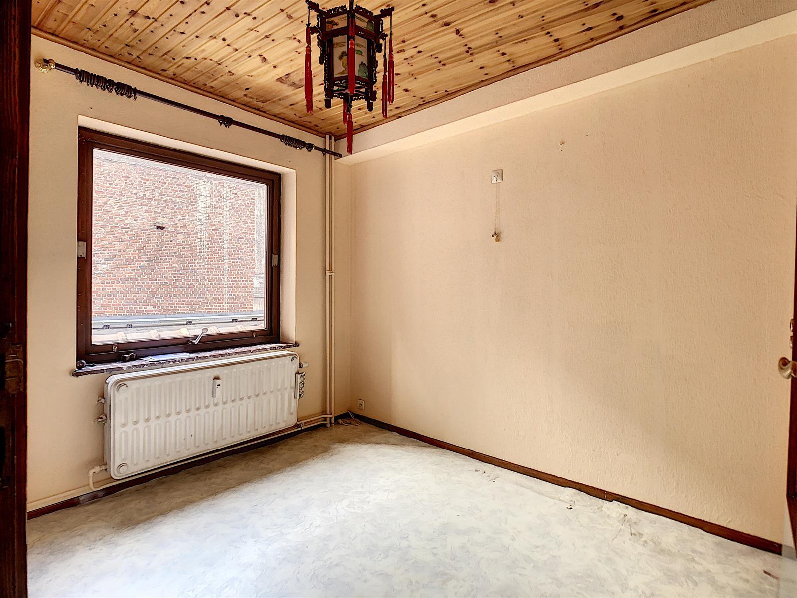 Appartement - Charleroi - #4025093-8