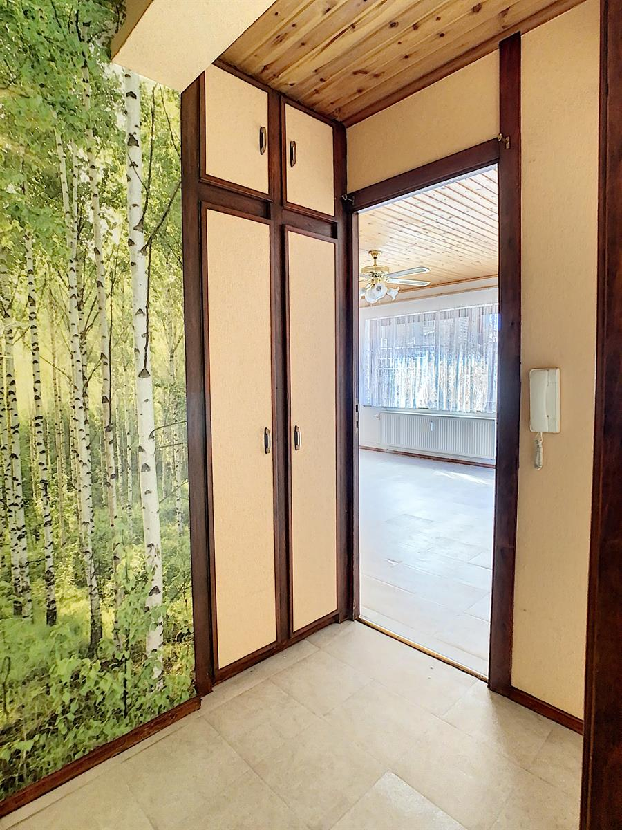Appartement - Charleroi - #4025093-4