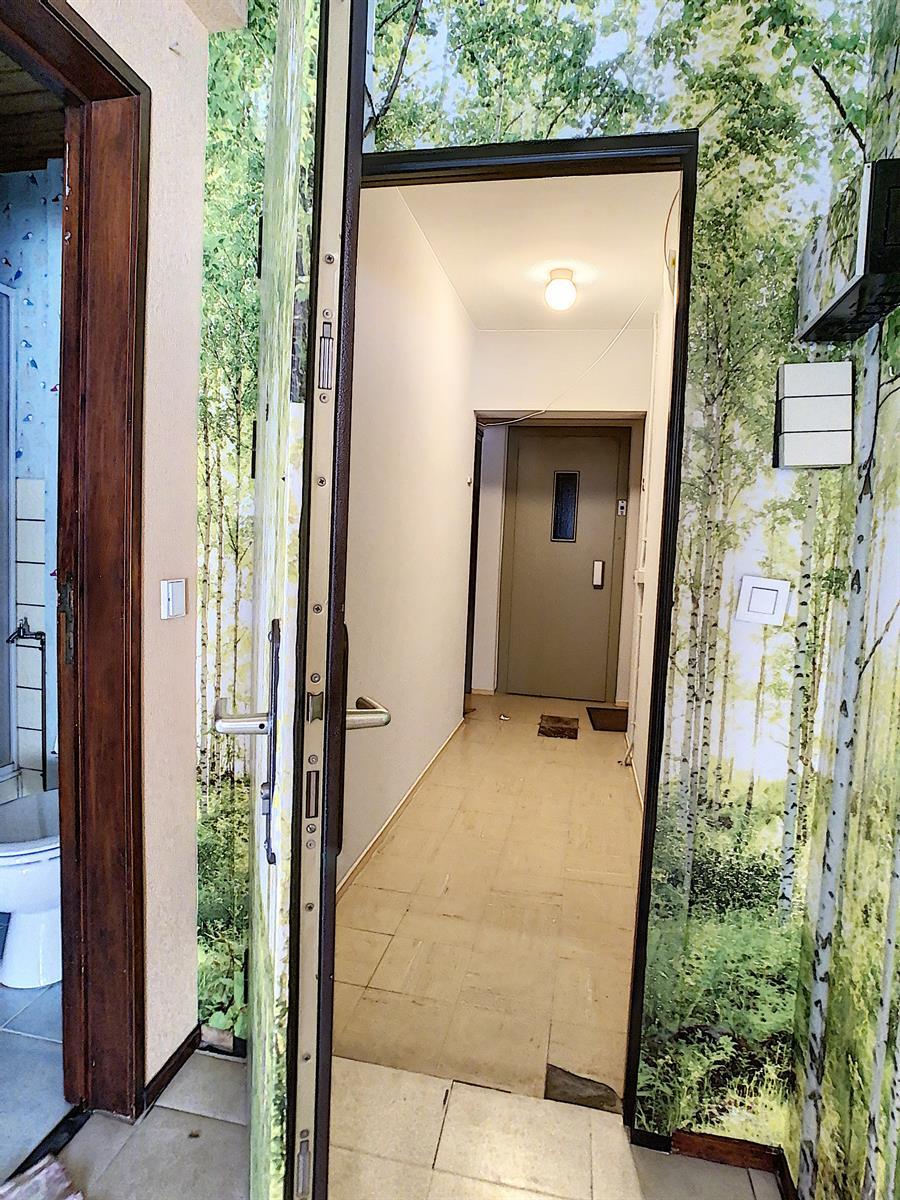 Appartement - Charleroi - #4025093-6