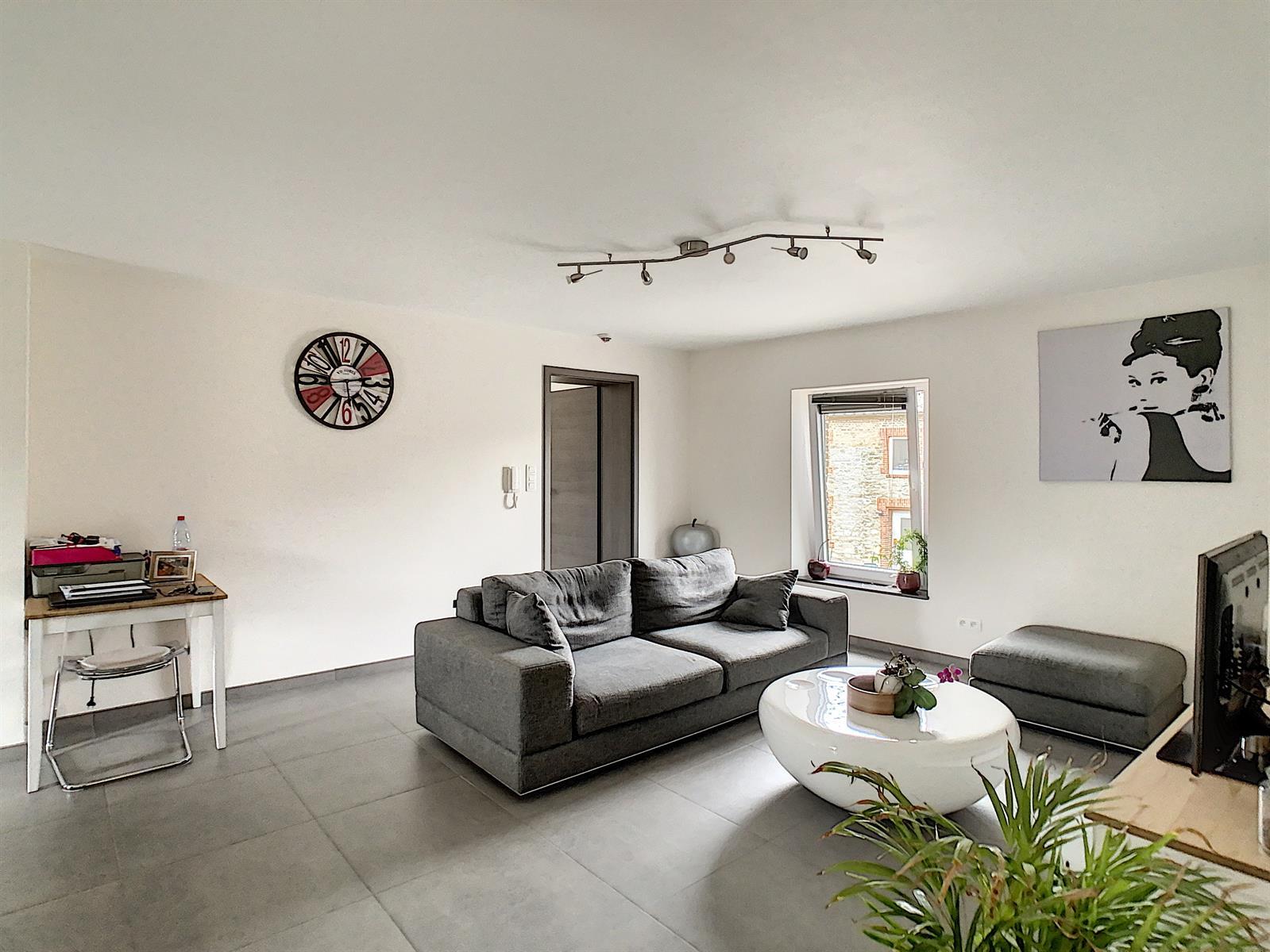 Appartement - Walcourt Laneffe - #4132491-5