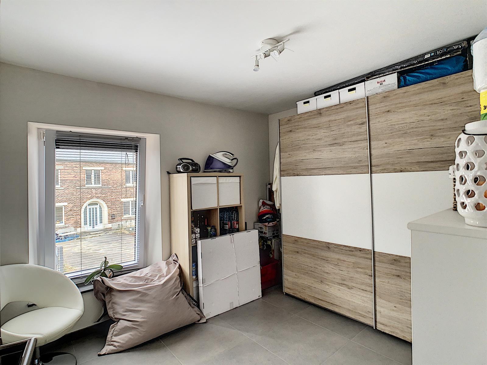 Appartement - Walcourt Laneffe - #4132491-3