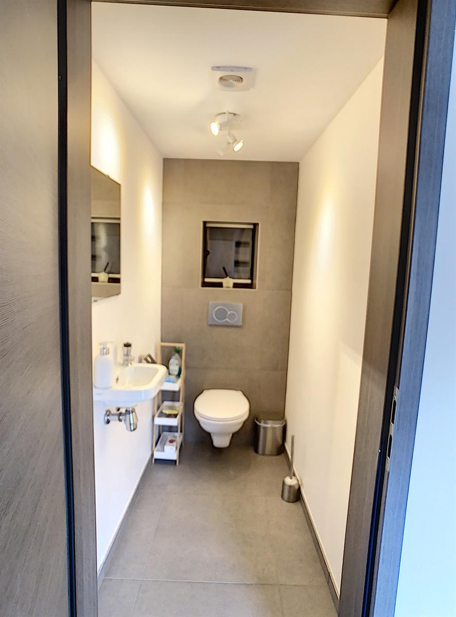 Appartement - Walcourt Laneffe - #4132491-6