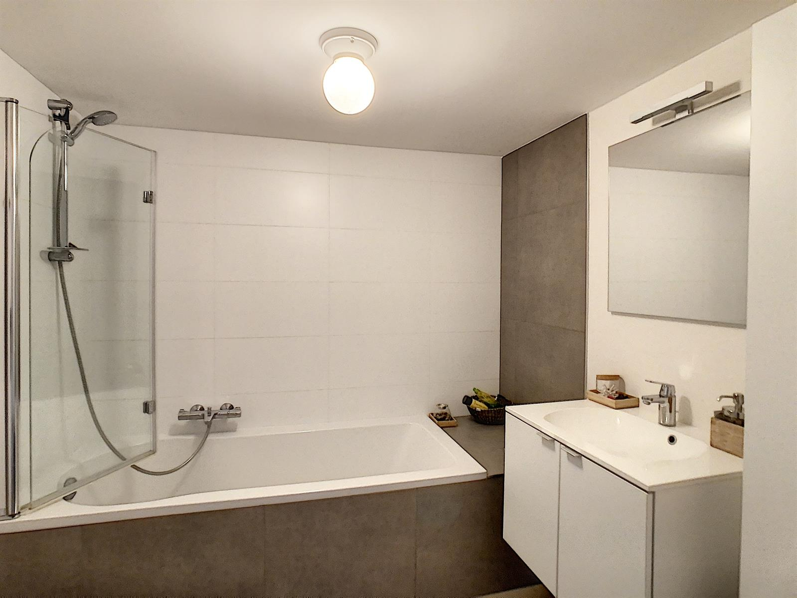 Appartement - Walcourt Laneffe - #4132491-4