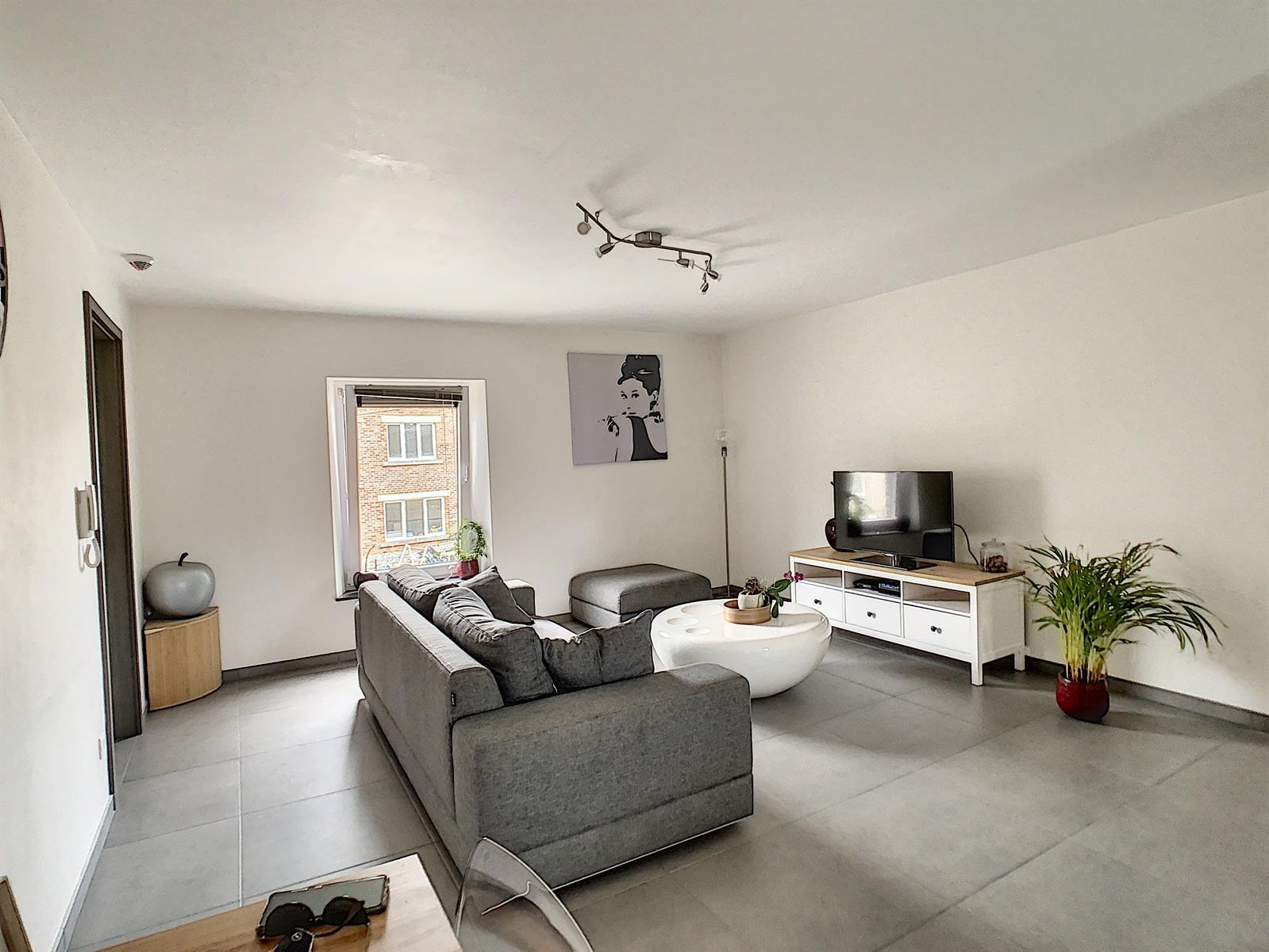 Appartement - Walcourt Laneffe - #4132491-0