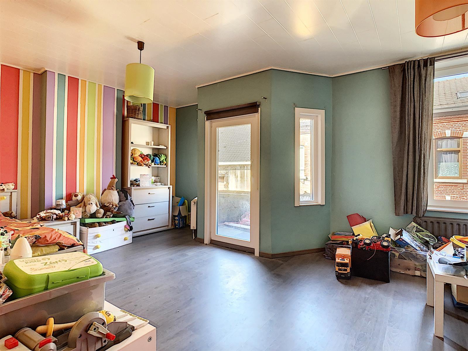 Maison - Charleroi Marcinelle - #4139603-9