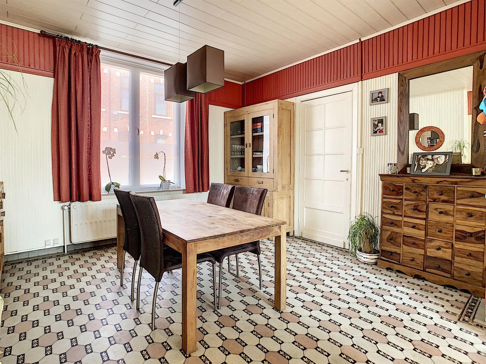 Maison - Charleroi Marcinelle - #4139603-3