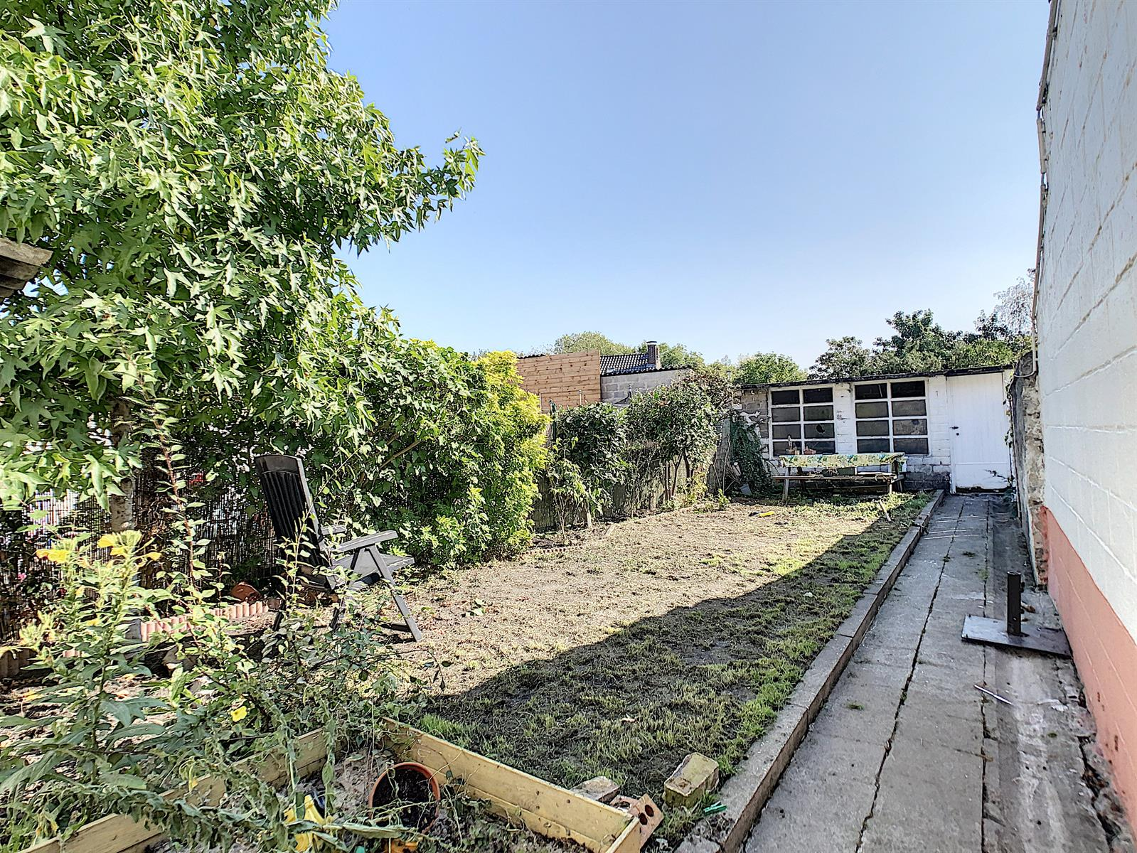 Maison - Charleroi Marcinelle - #4139603-14