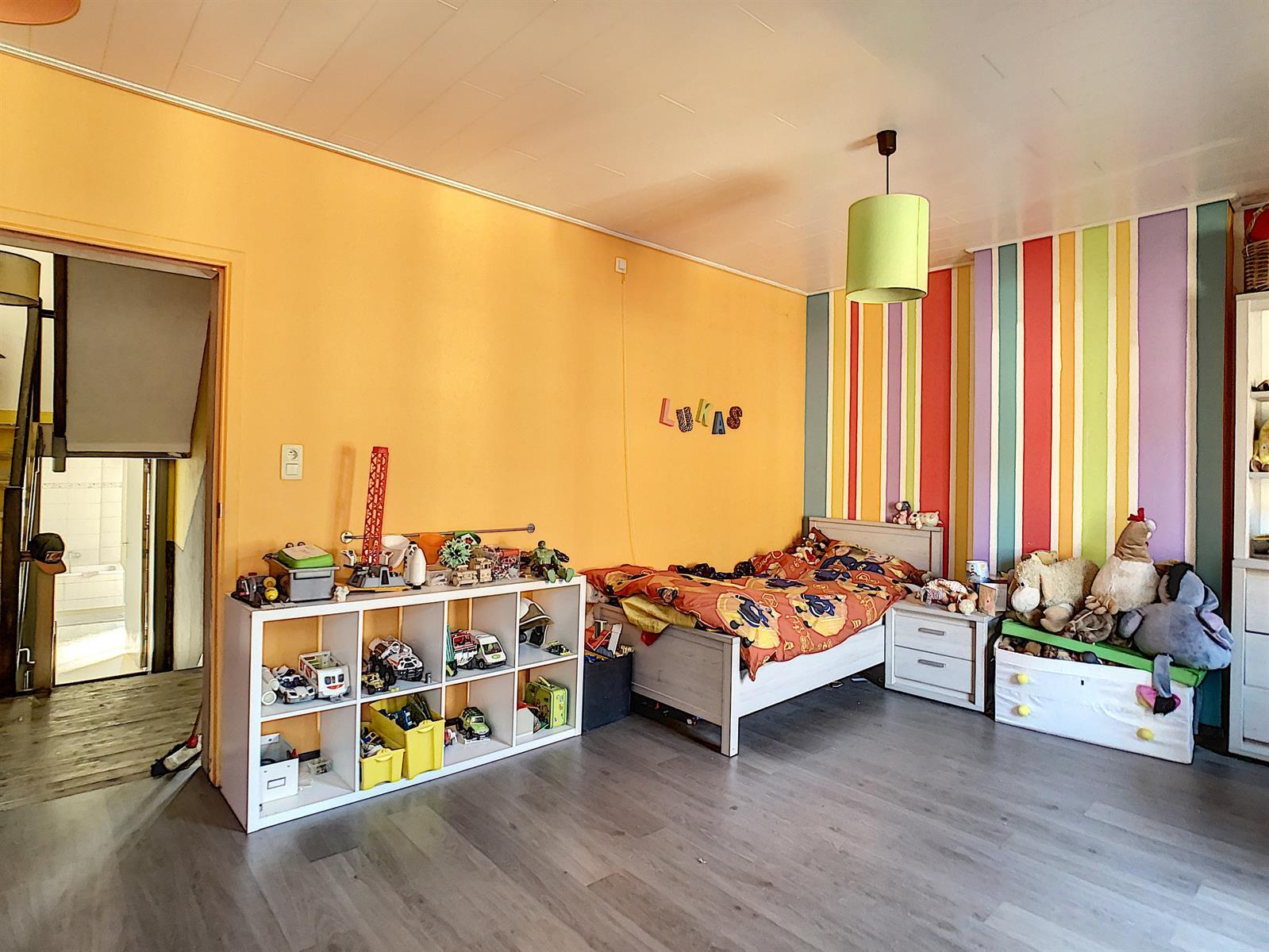 Maison - Charleroi Marcinelle - #4139603-10
