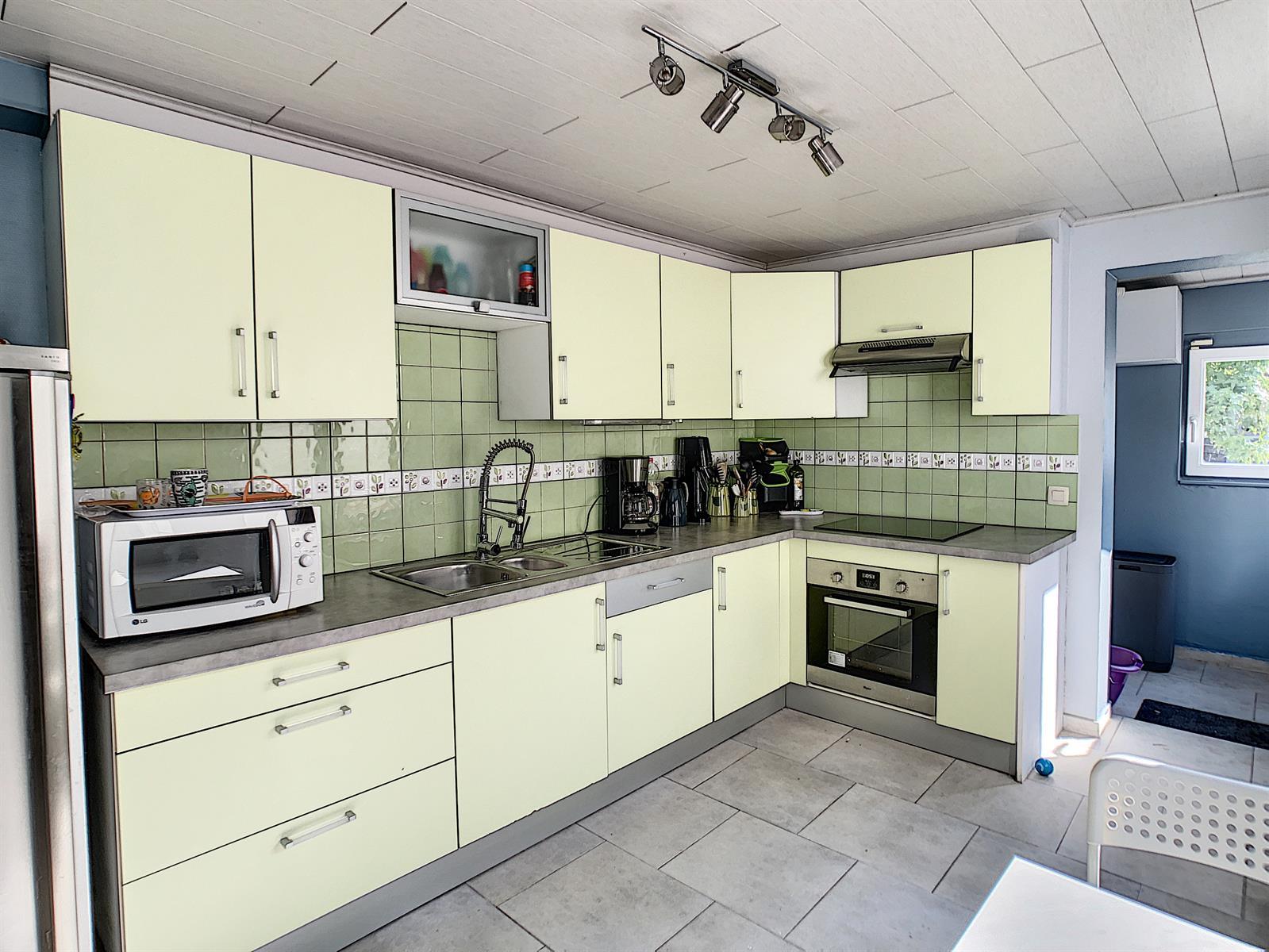 Maison - Charleroi Marcinelle - #4139603-5