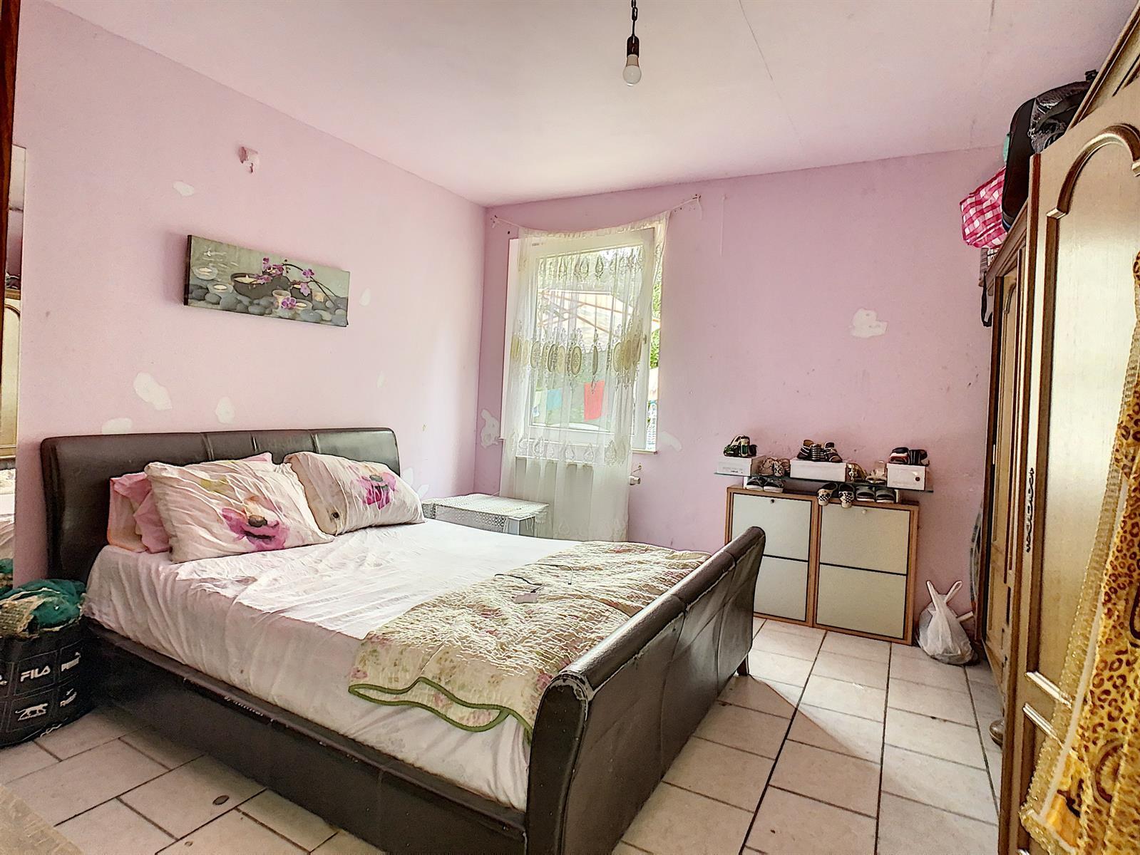 Immeuble à appartements - Charleroi Marcinelle - #4148074-16