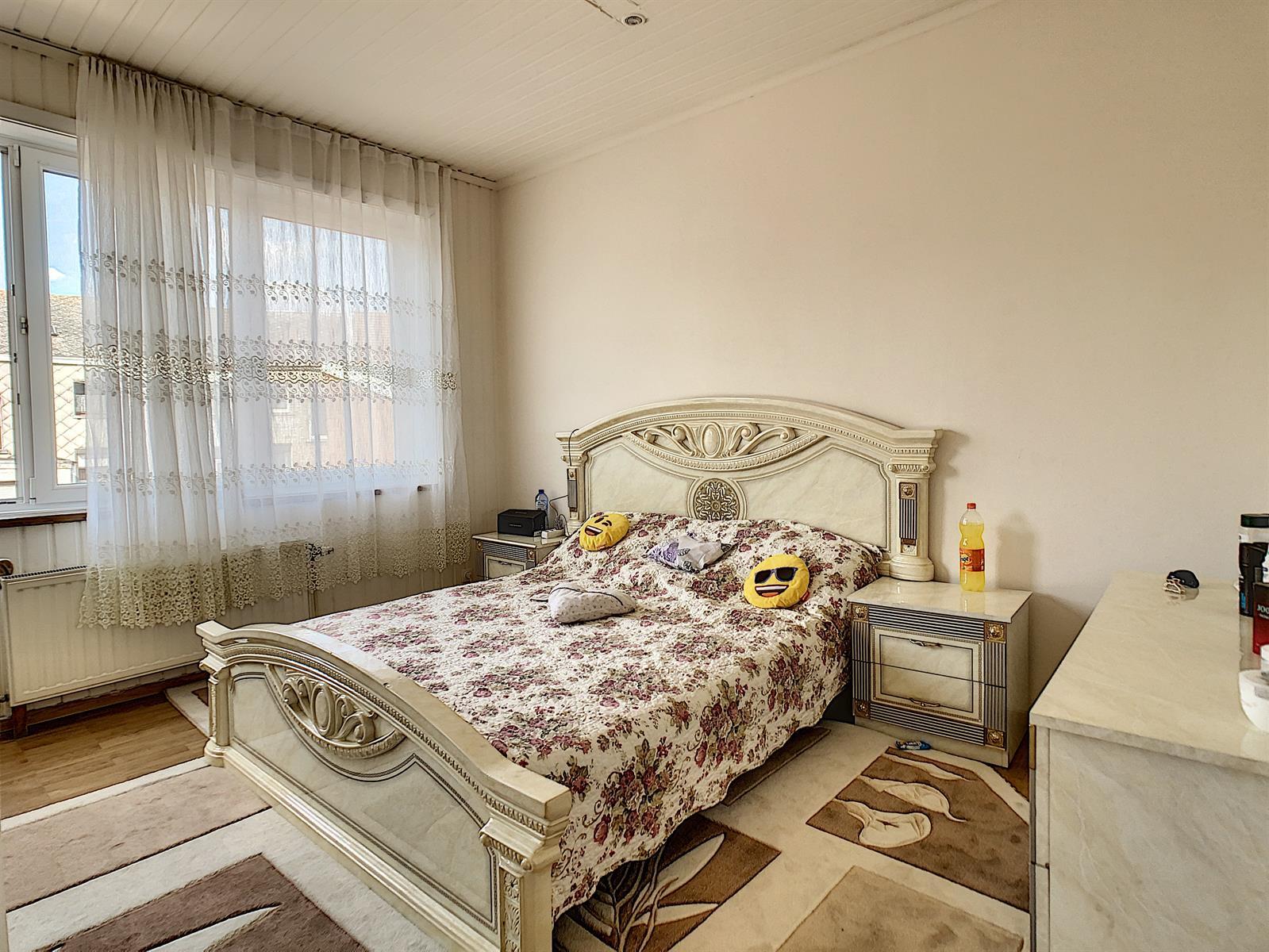 Immeuble à appartements - Charleroi Marcinelle - #4148074-6