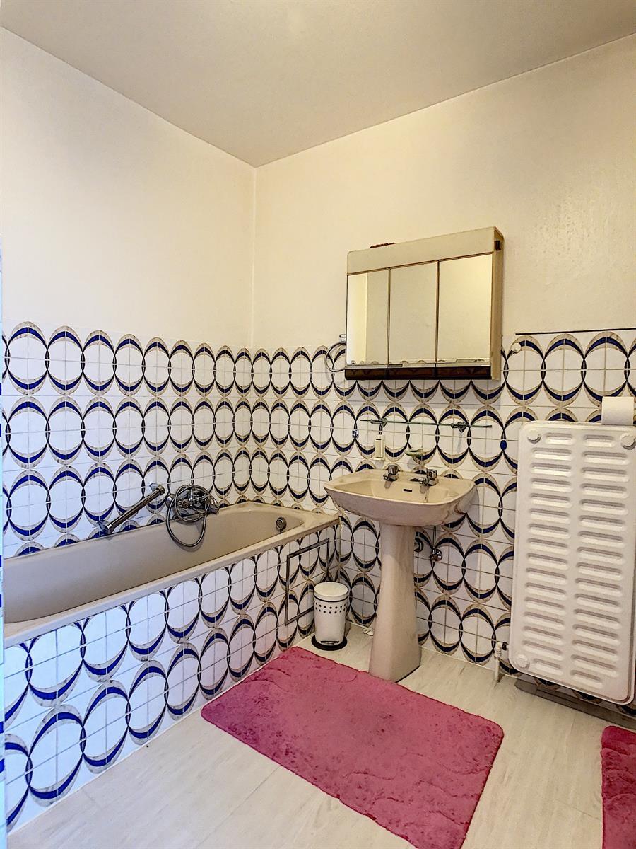 Appartement - Fontainel'Evêque - #4164376-8