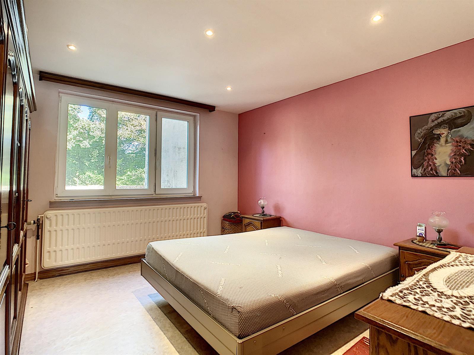 Appartement - Fontainel'Evêque - #4164376-6