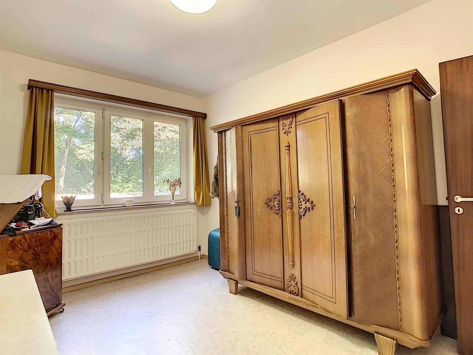 Appartement - Fontainel'Evêque - #4164376-7