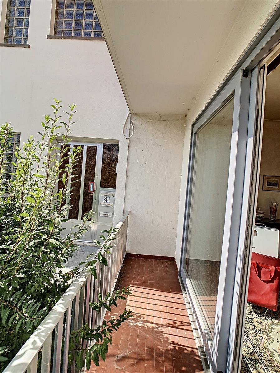 Appartement - Fontainel'Evêque - #4164376-10