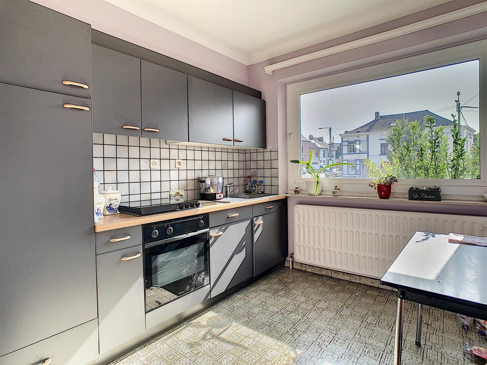 Appartement - Fontainel'Evêque - #4164376-5